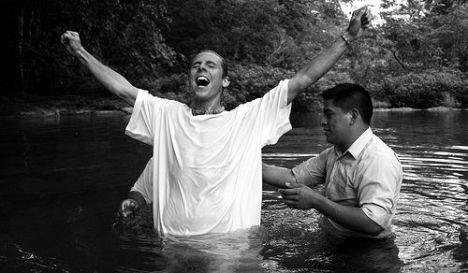manbeingbaptised