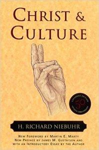 christandculturebook