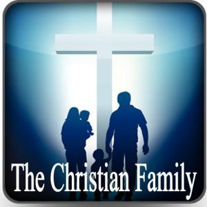 christianfamily
