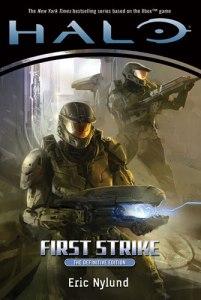 firststrike