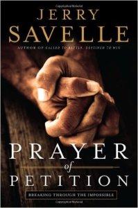prayerofpetition