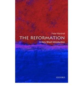 reformationbook