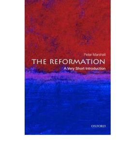 reformationbook