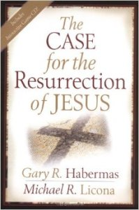 caseforresurrection