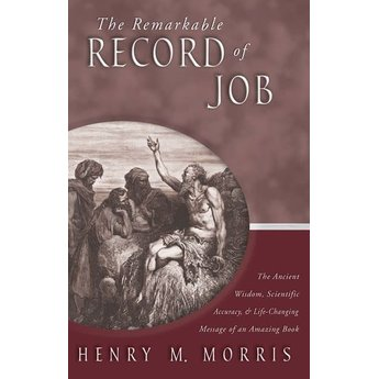 dr-henry-morris-the-remarkable-record-of-job
